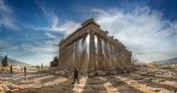 stock-photo-acropolis-athens-136241869