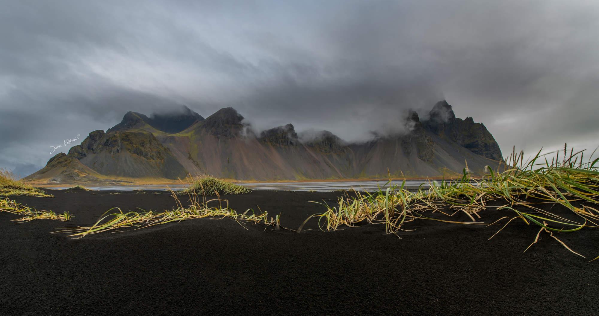 stock-photo-vesturhorn-mountain-iceland-