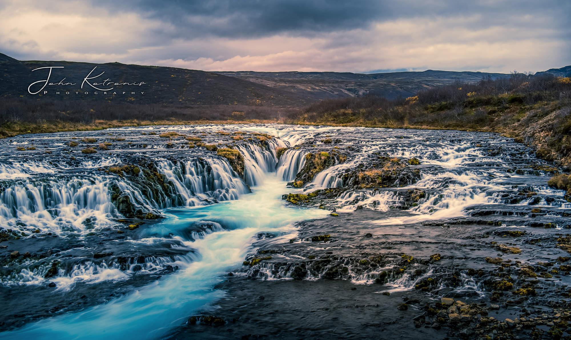 stock-photo-bruarfoss-waterfall-29473318
