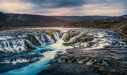 stock-photo-bruarfoss-waterfall-29473318