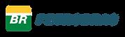 petrobras-logo-2.png