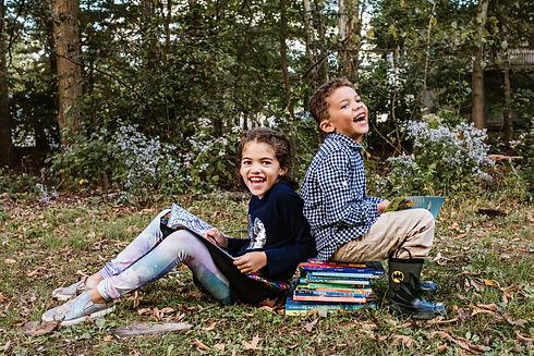 kidsandbooks.jpg