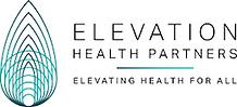 EHP logo.png