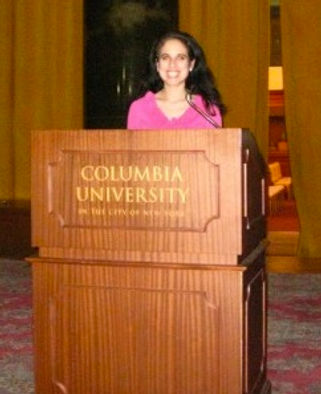 Vicki Salemi NYC Career Expert On-Air Host Speaker Author