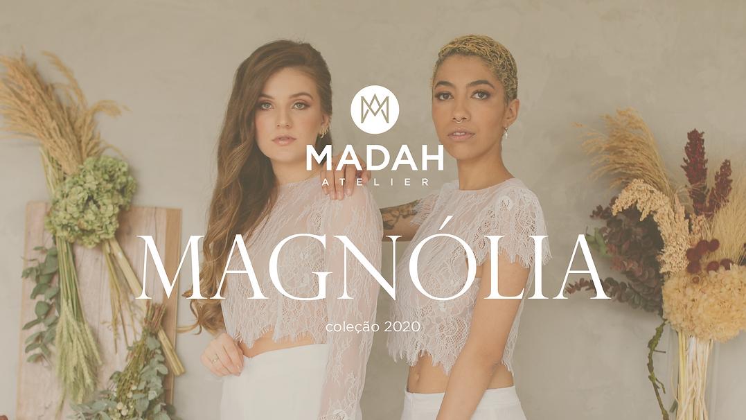 banner_magnolia4.png