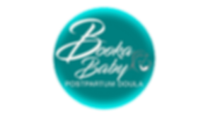 Booka baby logo.png