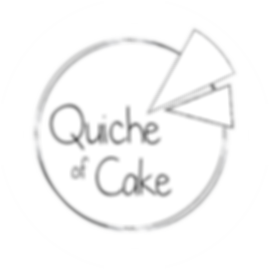 Logo Quich of ake