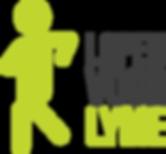 Lvl_logo_pdf.png