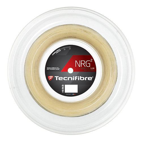 Tecnifibre NRG 2 200m Rolle