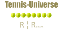 Tennis Online Shop