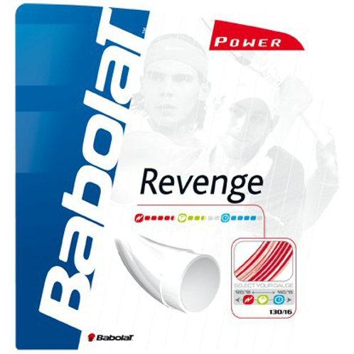 Babolat Revenge 12m Set