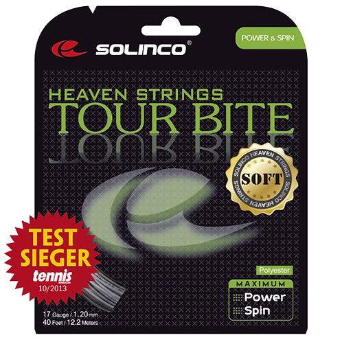 Tour Bite Soft 12m Set