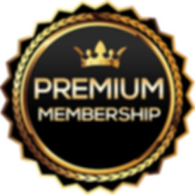 Premium-Member.jpg