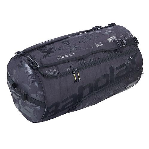 Babolat Duffle Bag XL Schwarz