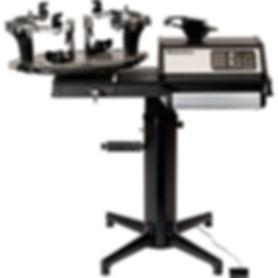 gamma-besaitungsmaschine-7900-els-quick-