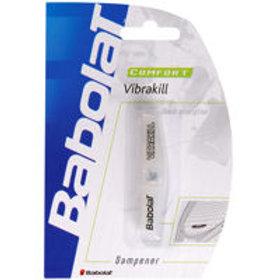 Babolat Vibrakill Dämpfer 1er Pack
