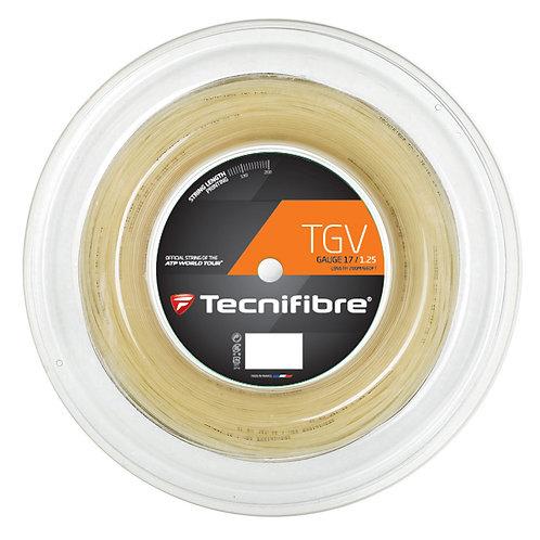 Tecnifibre TGV 200m Rolle