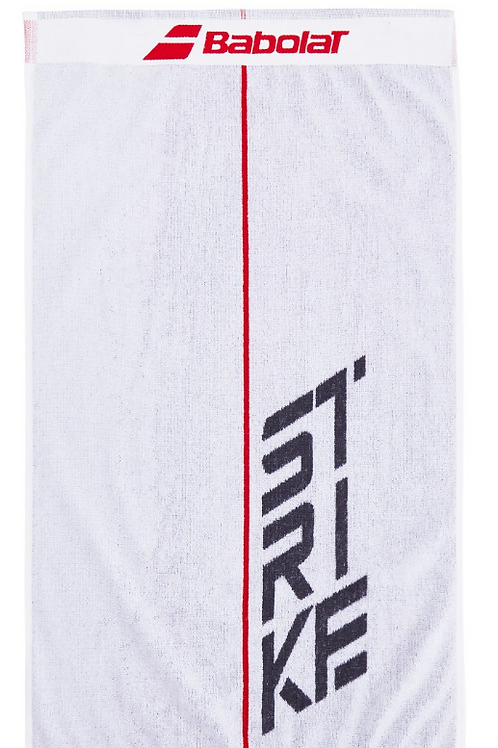 Babolat Medium Towel Strike