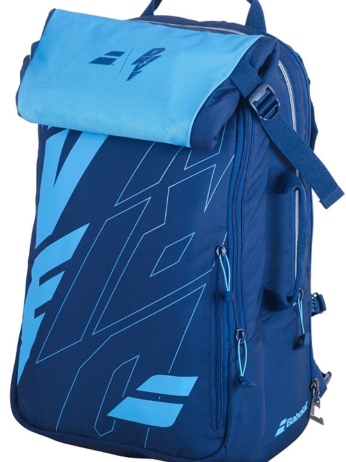 NEW Babolat Backpack Pure Drive