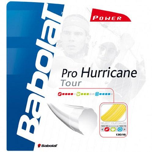 Babolat Pro Hurricane Tour 12m Set