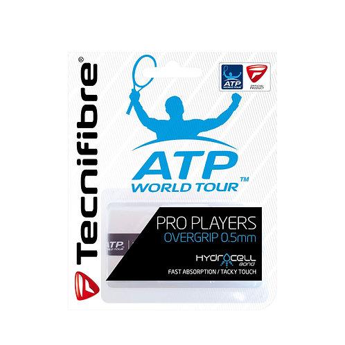 Tecnifibre Pro Players ATP Overgrip