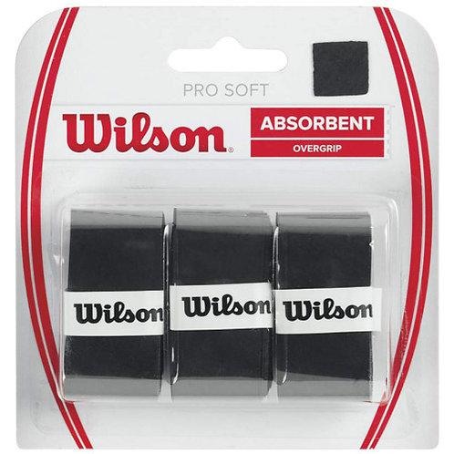 Wilson Pro Soft
