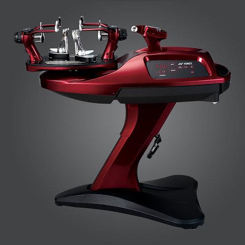 Yonex PRECISION 5.0 Besaitungsmaschine