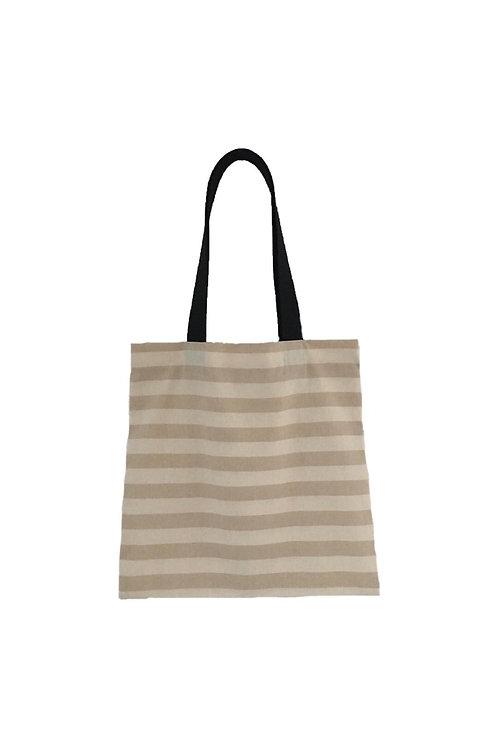 E | M Bag 3