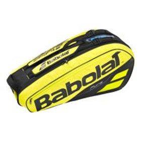 Babolat Pure Aero Racket Holder X6