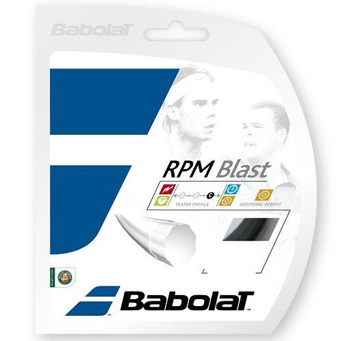 Babolat RPM Blast 12m Set