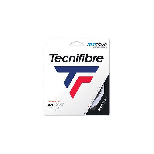 Tecnifibre ICE Code 12m Set