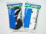 Yonex Super Grap - 30er Pack