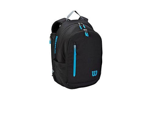 Wilson Ultra Backpack
