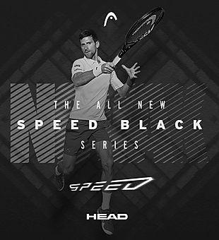 210203_mainteaser_head_speed_black.jpg