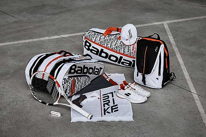 babolat-strike-pack.jpg