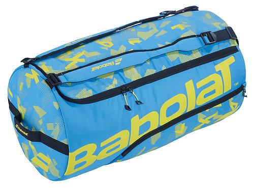 Babolat Duffle Bag XL Blau