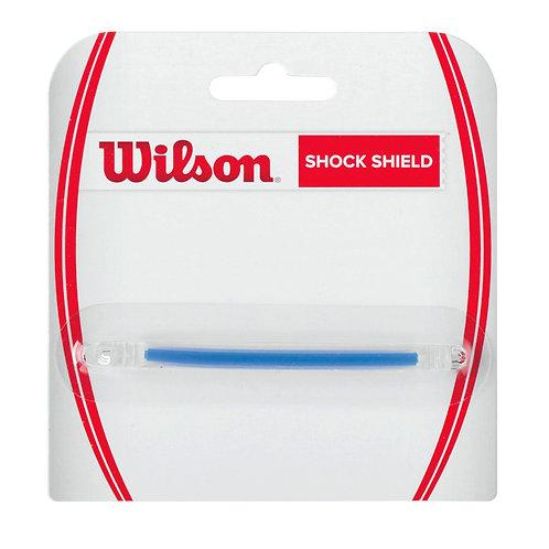 Wilson Shock Shield