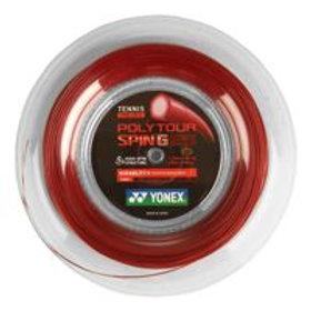 Yonex Poly Tour Spin G 200m Rolle