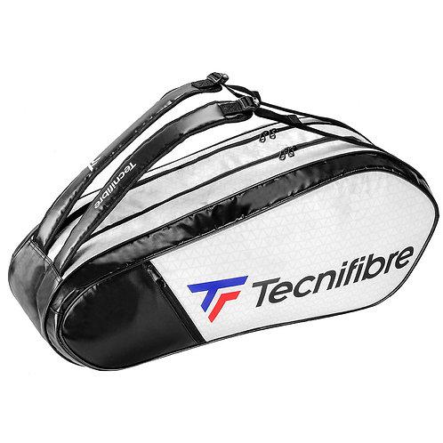 Tecnifibre TOUR RS ENDURANCE 6R