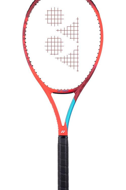 Yonex VCORE 98L (285g) Tennisschläger