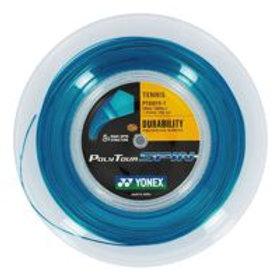 Yonex Poly Tour Spin 200m Rolle