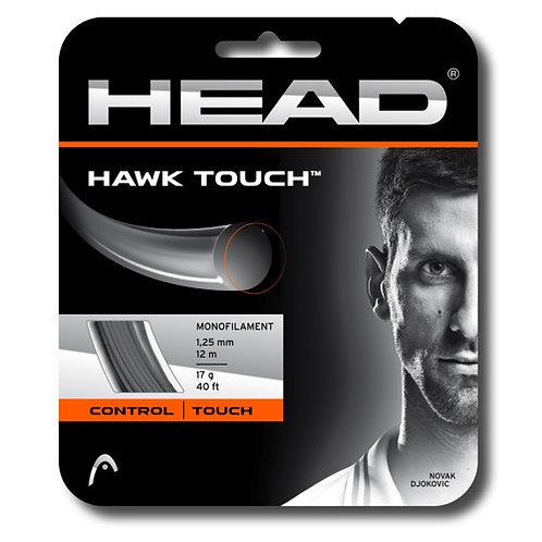 Head Hawk Touch 12m Set