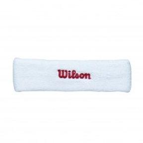 Wilson Bandana