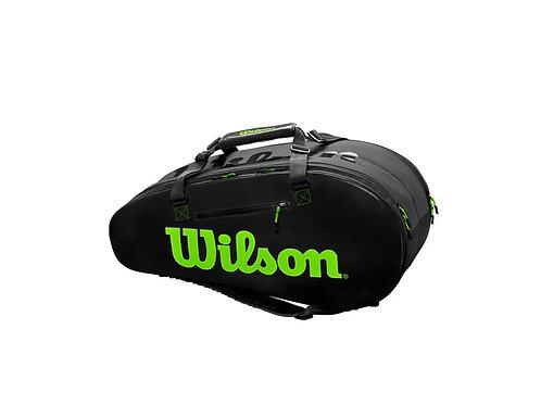 Wilson Super Tour 2 Comp