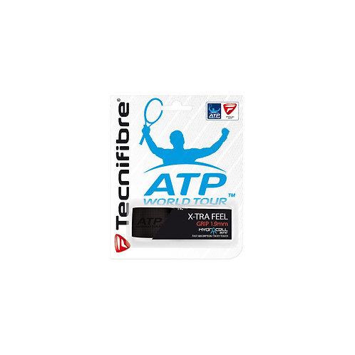 Tecnifibre X-Tra Feel ATP 1er Pack