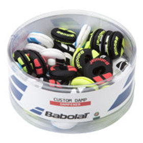Babolat Custom Damp / Box mit 48 Stück