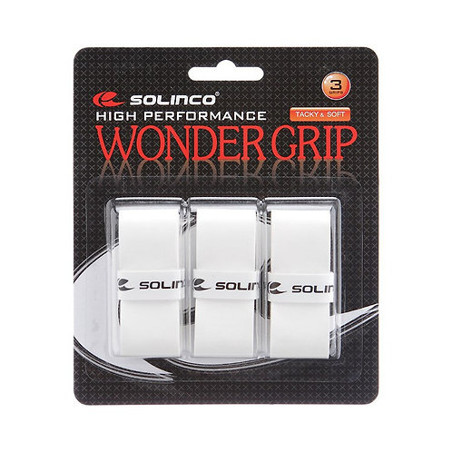 Solinco Wonder Grip