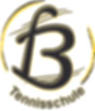 Logo fb_original.jpg