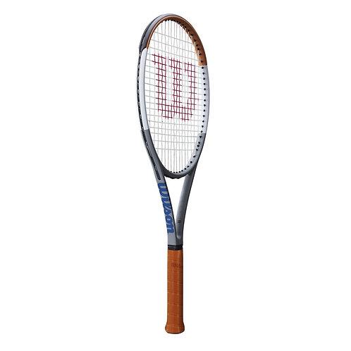 Roland Garros Blade 98