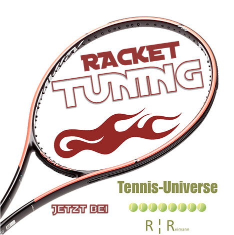 Racket Tuning.png